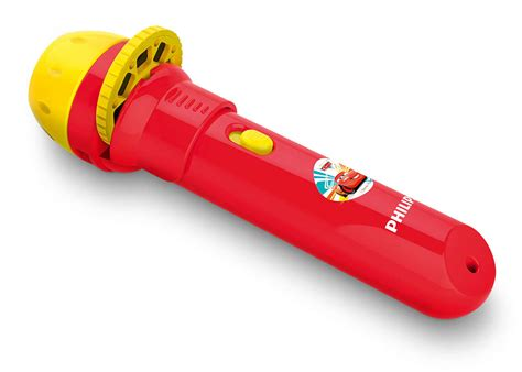 le torche projecteur 2 en 1 717883216 disney