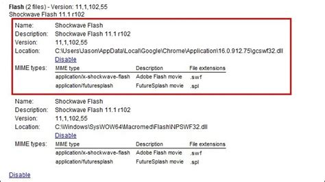 how to fix shockwave flash crashes in chrome