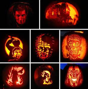 Bill Bates Pumpkin Patch Celina Tx by Geeks Gamers Gory Flicks 114 Cool Pumpkin Art Carvings