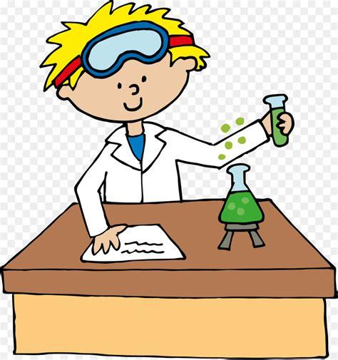 Scientist Clipart Science Clipart Scientist Science Fair Clip Mad