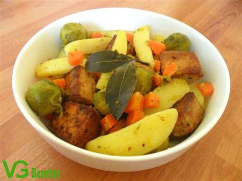 recette de potee de choux recettes de pot 233 e et choux de bruxelles