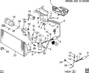 similiar 1998 oldsmobile intrigue transmission diagram keywords 2001 olds alero power window switch wiring diagram wiring diagram