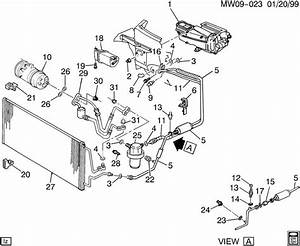 1999 Oldsmobile Wiring Diagram  1999  Free Engine Image For User Manual Download