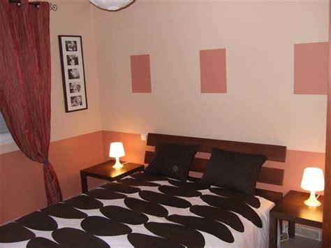 la chambre des couleurs slaapkamers villa babeline
