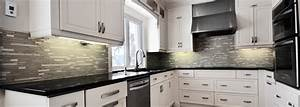 Alpin woodwork kitchen cabinets montreal for Kitchen furniture montreal