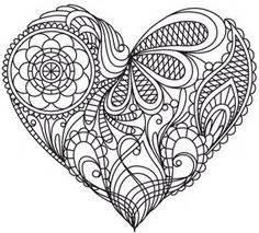 Quilling Heart Patterns Google Search Art Pinterest