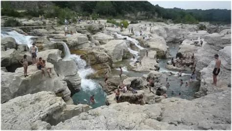 Bagnolssurcèze, Languedoc,france  Cap Voyage