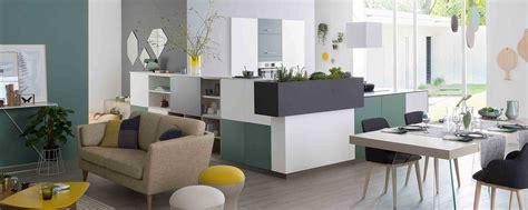 cuisines modernes meubles de salle de bains rangements