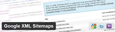 How Create Sitemaps For Help Search