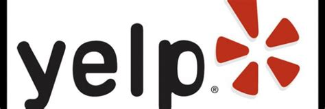 Ftc Closes Investigation Over Yelp Complaints, No Charges