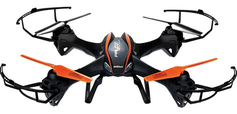 vivitar  skyview drone review drone hd wallpaper regimageorg