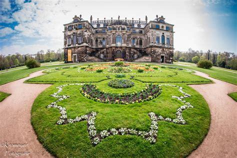 Groß Garten by Palais Schloss Gro 223 Er Garten Dresden Foto Bild Canon