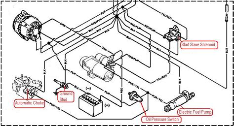 1996 4 3 wiring diagram page 1 iboats boating 598304