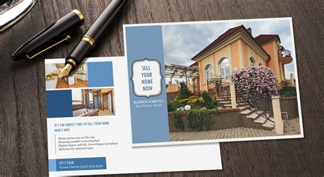Essential Elements Of A Successful Direct Mail Postcard. How To Buy Gold In Dubai Auto Collision Lawyer. Spray Foam Insulation Material. Call Center Translation Services. Integrated Software Solutions. Promotional Products Pens Bond Market Trading. Bny Mellon Asset Management New House Loan. Pre Approved For Home Loan Mcafee Web Filter. How To Make A Websites Lenders For Home Loans