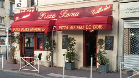 the 10 best restaurants near hotel arc porte d orleans