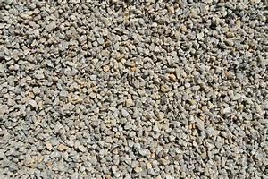 Gravier A Beton : gravillon concass c ble lectrique cuisini re ~ Premium-room.com Idées de Décoration