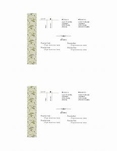 download free printable invitations of directions insert With direction inserts for wedding invitations templates