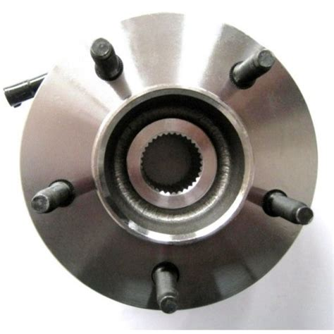 ford pickup truck    stud front wheel