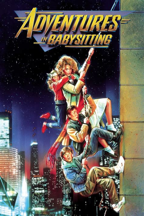 Subscene  Adventures In Babysitting English Subtitle