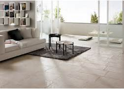 Living Room Tile Designs by The Decorative Tiles Effect In A Modern Interior Design Interpretation MOTI