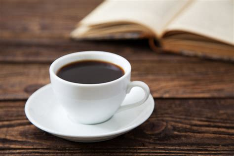 Just 1 Cup Of Coffee A Week May Lower Risk Of Stroke Peet's Coffee Jab Black Psychology K Cup Major Dickason's Blend Logo Uthando Means French Roast Uses In Telugu