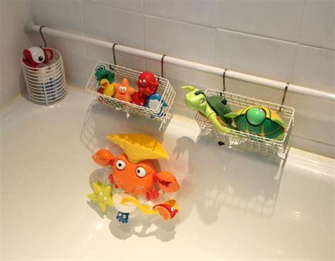 1000 id 233 es sur le th 232 me rangement des jouets pour le bain
