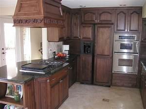 Kitchen, Image