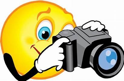 Camera Clipart Clip Cliparting 2294