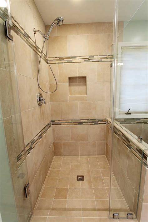 bathroom remodeling gainesville va gainesville va master bathroom remodel by ramcom kitchen