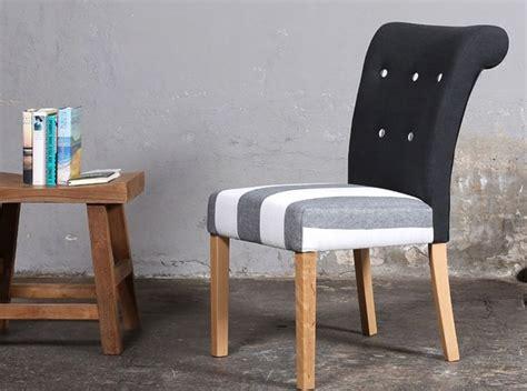 comment peindre une chaise en bois comment peindre une chaise en bois olket com