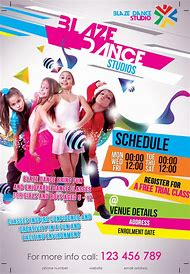 best dance flyer ideas and images on bing find what you ll love