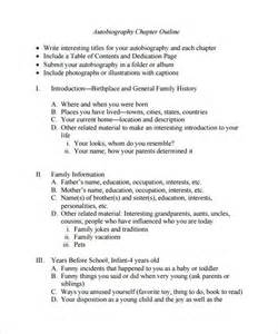 absence administrator resume sle essay on the scarlet