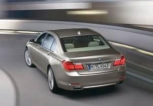 Quelle Berline Choisir : quelle berline de luxe choisir auto titre ~ Gottalentnigeria.com Avis de Voitures