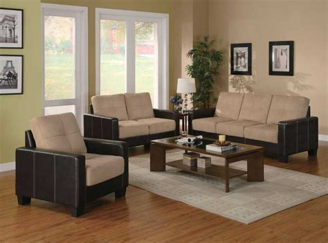 Furniture 3 Living Room Sets by 3 Living Room Table Sets Decor Ideasdecor Ideas