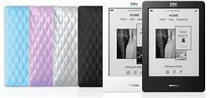 Touch By Touch : 99 ad supported kobo touch ships cnet ~ Orissabook.com Haus und Dekorationen