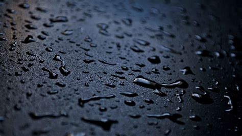 Animated Raindrops Wallpaper - raindrops background 183