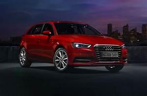 Audi A3 Tfsi : audi a3 review 1 4 tfsi cylinder on demand caradvice ~ Medecine-chirurgie-esthetiques.com Avis de Voitures