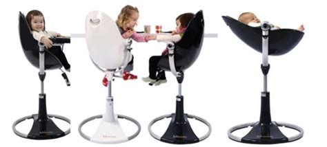 Tatamia High Chair Uk by Persons Chair Cumbria Bliss And Bloom
