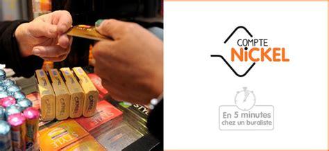 sportif bureau de tabac l 39 union des economes younited credit page 41 sur 49