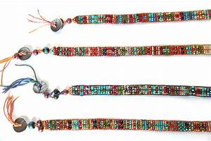 Holiday Gift Mirrix Looms Bead Weaving Class: December 8th ...