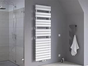 Badheizkörper 50 X 180 : badheizk rper zweilagig 1000 x 600 mm auch mit mittelanschlu ~ Bigdaddyawards.com Haus und Dekorationen