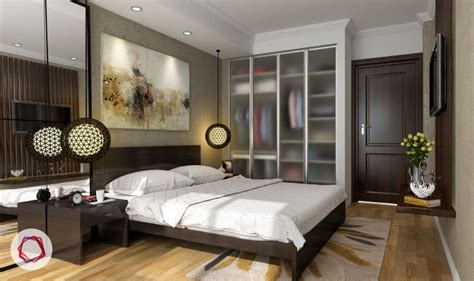 Wardrobe Ideas For Bedroom Indian by Wardrobe Designs For Small Indian Bedrooms Places To