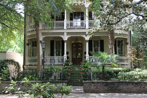 plantation home interiors great places to eat in restaurant