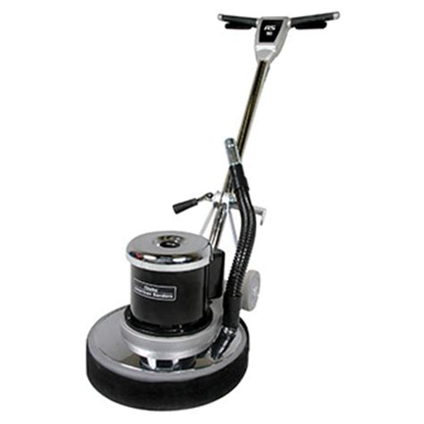 concrete floor polisher home depot removing tile adhesive from concrete floor anandtech forums