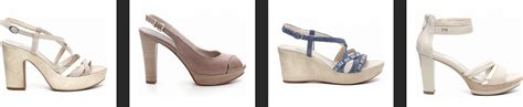 nero giardini catalogo primavera estate 2015 nero giardini 2015 catalogo scarpe primavera estate donna