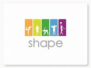 SHAPE, Specialising in Health And Physical Education ...