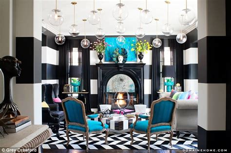 Safari Decor For Living Room by Kourtney Kardashian Sells Her Alice In Wonderland Meets