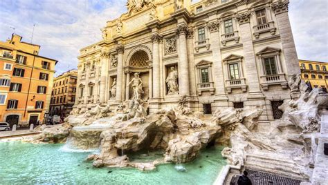 Best In Rome Best Rome Bike Tours Take A Cycle Tour Around Rome