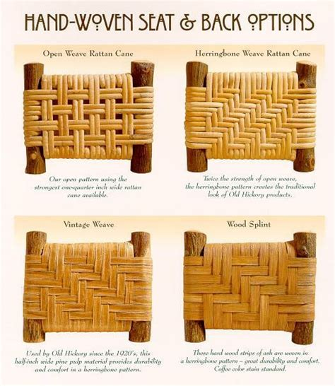 Chair Caning And Seat Weaving Kit by 25 Best Ideas About Chairs On Back