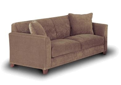Funky Loveseat by 8 Best Funky Sofas Loveseats Images On Custom